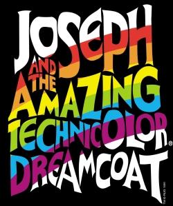 Based on the story of Joseph