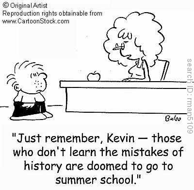 learning from others mistakes essay Learning from others' mistakes essay learning from others mistakes growing up generally feels like a rollercoaster the bumps, the laughs, the cries, and most of all the alarming quickness from which i am sent right back from where i started.