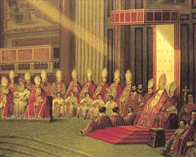 http://anotherchristianblog.files.wordpress.com/2012/04/i008_council.jpg